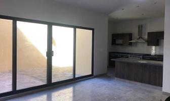Foto de casa en venta en s/n , las villas, torreón, coahuila de zaragoza, 12803755 No. 06