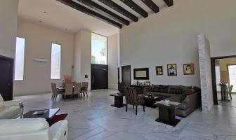 Foto de casa en venta en s/n , las villas, torreón, coahuila de zaragoza, 13744848 No. 01