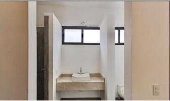 Foto de casa en venta en s/n , las villas, torreón, coahuila de zaragoza, 15124520 No. 08