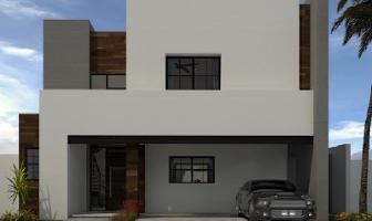 Foto de casa en venta en s/n , las villas, torreón, coahuila de zaragoza, 15124721 No. 06