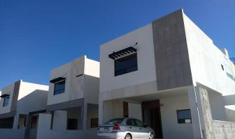 Foto de casa en venta en s/n , las villas, torreón, coahuila de zaragoza, 7645687 No. 01