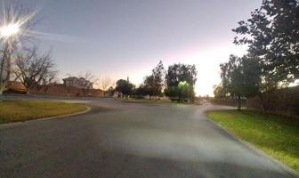 Foto de terreno habitacional en venta en s/n , las villas, torreón, coahuila de zaragoza, 8807373 No. 07