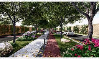 Foto de terreno habitacional en venta en s/n , lázaro cárdenas, torreón, coahuila de zaragoza, 12161801 No. 01