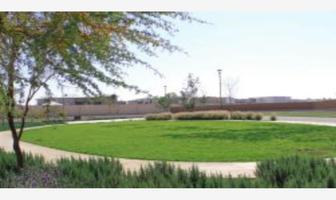 Foto de terreno habitacional en venta en s/n , lázaro cárdenas, torreón, coahuila de zaragoza, 15304818 No. 01