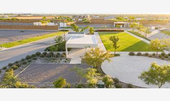 Foto de terreno habitacional en venta en s/n , lázaro cárdenas, torreón, coahuila de zaragoza, 0 No. 01