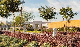 Foto de terreno habitacional en venta en s/n , lázaro cárdenas, torreón, coahuila de zaragoza, 5544290 No. 01