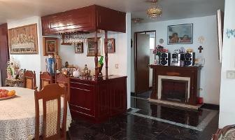 Foto de casa en venta en s/n , lindavista norte, gustavo a. madero, df / cdmx, 0 No. 01