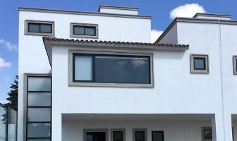 Foto de casa en venta en sn , llano grande, metepec, méxico, 0 No. 01