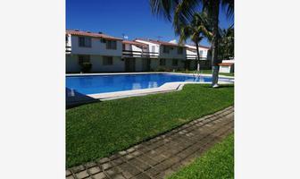 Foto de casa en venta en sn , llano largo, acapulco de juárez, guerrero, 19076646 No. 01
