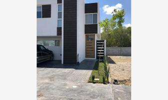 Foto de casa en venta en s/n , loma blanca, saltillo, coahuila de zaragoza, 0 No. 01