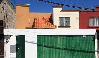 Foto de casa en venta en s/n , loma bonita i, durango, durango, 9344404 No. 01