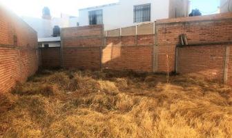 Foto de casa en venta en s/n , loma bonita ii, durango, durango, 12330230 No. 02