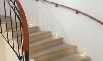 Foto de casa en venta en s/n , loma dorada, durango, durango, 12602583 No. 01