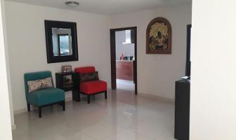 Foto de casa en venta en s/n , loma dorada, durango, durango, 13099077 No. 05