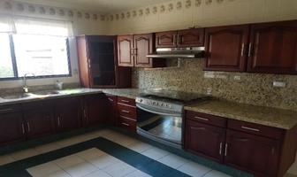 Foto de casa en venta en s/n , loma dorada, durango, durango, 8414490 No. 06
