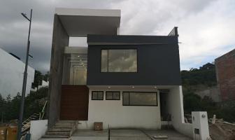 Foto de casa en venta en sn , loma juriquilla, querétaro, querétaro, 0 No. 01