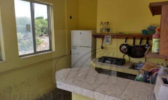 Foto de casa en venta en s/n , lomas de anáhuac, monterrey, nuevo león, 0 No. 01