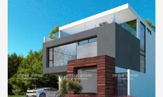 Foto de casa en venta en s/n , lomas de angelópolis, san andrés cholula, puebla, 12468202 No. 01