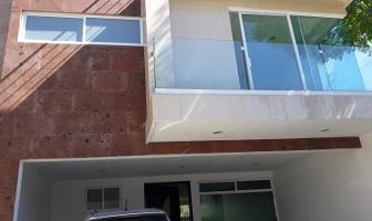 Foto de casa en renta en s_n , lomas de angelópolis, san andrés cholula, puebla, 12488345 No. 01