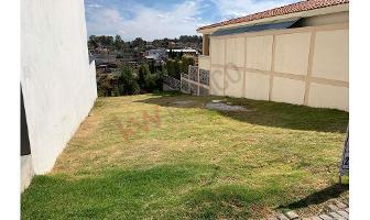 Foto de terreno habitacional en venta en s/n , lomas de angelópolis, san andrés cholula, puebla, 0 No. 07