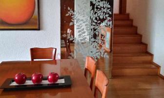 Foto de departamento en renta en s/n , lomas de chapultepec v sección, miguel hidalgo, df / cdmx, 0 No. 01