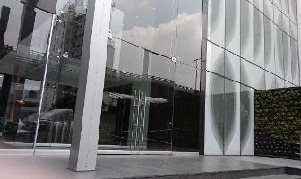 Foto de local en renta en s/n , lomas de chapultepec v sección, miguel hidalgo, df / cdmx, 0 No. 01