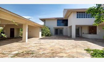 Foto de casa en venta en sn , lomas de cocoyoc, atlatlahucan, morelos, 12560428 No. 01