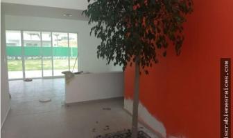 Foto de casa en venta en sn , lomas de cocoyoc, atlatlahucan, morelos, 6940009 No. 02