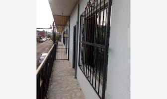 Foto de departamento en renta en sn , lomas de cortes, cuernavaca, morelos, 12714086 No. 01