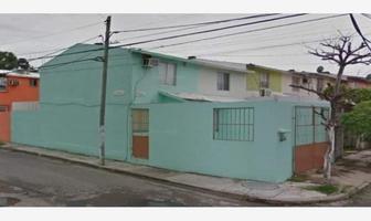 Foto de casa en venta en sn , lomas de rio medio ii, veracruz, veracruz de ignacio de la llave, 19303770 No. 01