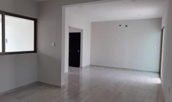 Foto de casa en venta en s/n , lomas del mar, boca del río, veracruz de ignacio de la llave, 0 No. 02