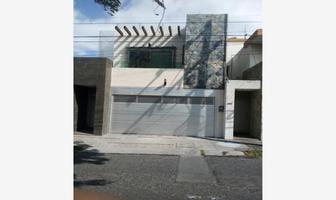 Foto de casa en venta en sn , lomas del mar, boca del río, veracruz de ignacio de la llave, 17305337 No. 01