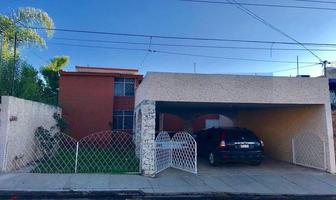 Foto de casa en venta en s/n , lomas del parque, durango, durango, 9300478 No. 01