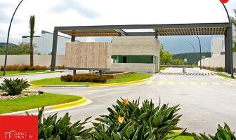 Foto de terreno habitacional en venta en s/n , carolco, monterrey, nuevo león, 10289787 No. 01