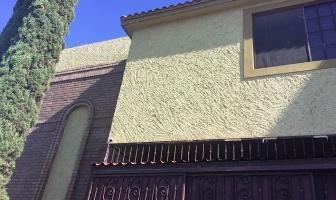 Foto de casa en venta en s/n , lomas del paseo 3 sector b, monterrey, nuevo león, 0 No. 01