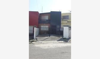 Foto de casa en venta en s/n , lomas del rio medio, veracruz, veracruz de ignacio de la llave, 0 No. 01