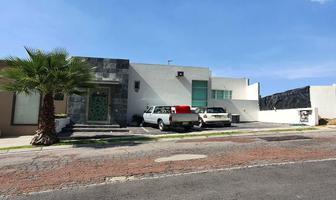 Foto de casa en venta en sn , lomas del río, naucalpan de juárez, méxico, 0 No. 01