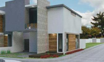 Foto de casa en venta en s/n , lomas del sol, alvarado, veracruz de ignacio de la llave, 0 No. 01