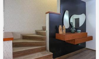 Foto de casa en venta en s/n , lomas del vergel, monterrey, nuevo león, 0 No. 01