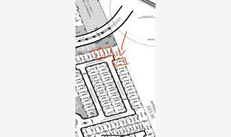 Foto de terreno habitacional en venta en sn , lomas residencial, alvarado, veracruz de ignacio de la llave, 16323870 No. 01