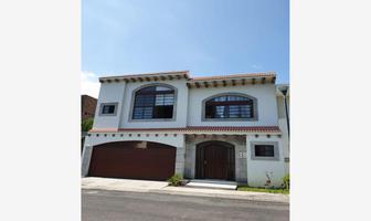 Foto de casa en venta en sn , lomas residencial, alvarado, veracruz de ignacio de la llave, 0 No. 01