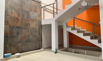 Foto de casa en venta en s/n , los alamitos, durango, durango, 15124990 No. 09