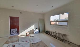 Foto de casa en venta en s/n , los altos, monterrey, nuevo león, 12596913 No. 01