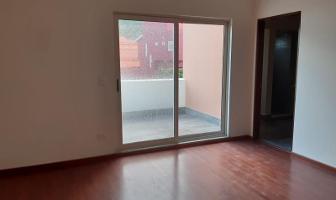 Foto de casa en venta en s/n , los altos, monterrey, nuevo león, 12597917 No. 01