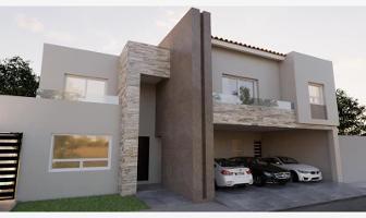 Foto de casa en venta en s/n , los altos, monterrey, nuevo león, 12601376 No. 01