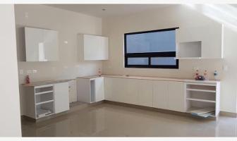 Foto de casa en venta en s/n , los altos, monterrey, nuevo león, 12601574 No. 01