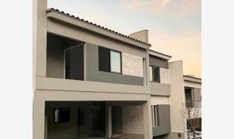 Foto de casa en venta en s/n , los altos, monterrey, nuevo león, 9968248 No. 01