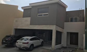 Foto de casa en venta en s/n , los altos, monterrey, nuevo león, 9989548 No. 01