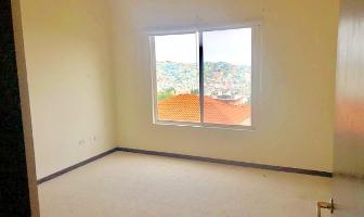 Foto de casa en venta en s/n , los angeles, monterrey, nuevo león, 9979954 No. 01