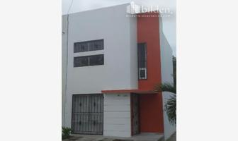 Foto de casa en venta en sn , los ángeles (santa fe), mazatlán, sinaloa, 0 No. 01